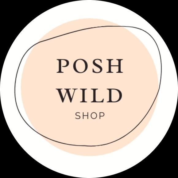 posh_wild